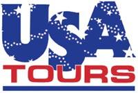 USA Tours