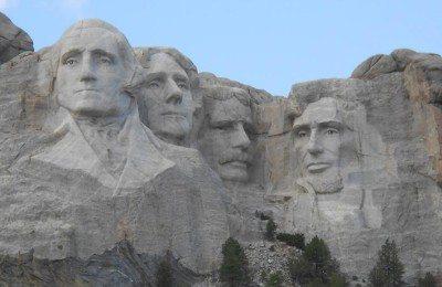 Mount-Rushmore2-400x260