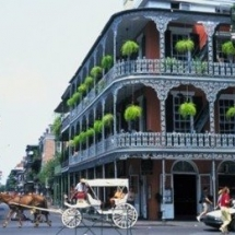 new-orleans-400x260